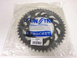 Rear sprocket Yamaha FZR 600