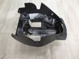Fairing inner side KTM 1290 Super duke
