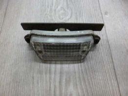 Headlight Yamaha YZF 750