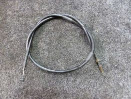 Clutch cable BMW F 800 S