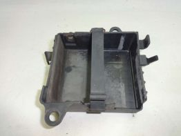 Battery holder Yamaha XT