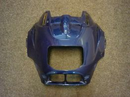 Cowl upper front BMW R 1100 RT