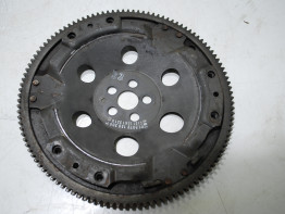 Flywheel BMW R 1100 1150 RS
