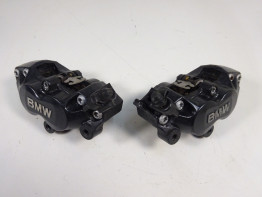 Brake calipers front BMW K 1200 S