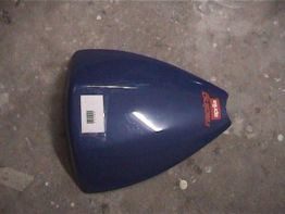 Buddy cover Aprilia RSV 1000