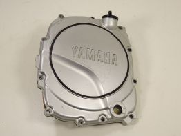 Crankcase cover Clutch side Yamaha YZF 1000