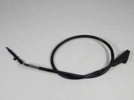 Clutch cable Aprilia Pegaso 650