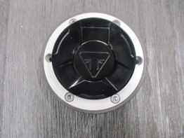 Fuel filler cap Triumph Tiger 800 XRT