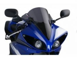 Wind screen Yamaha R1