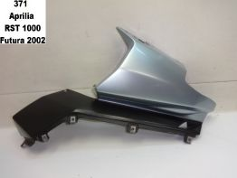 Cowl right upper Aprilia RST 1000 Futura