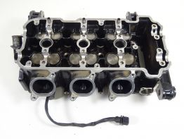 Cylinder head Triumph Tiger 1050
