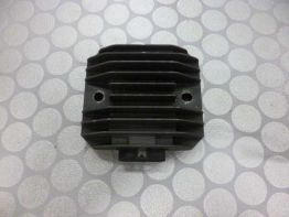 Regulator rectifier Yamaha YZF 600