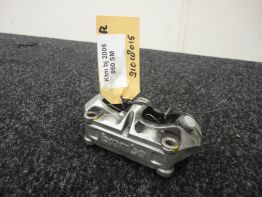 Brake caliper right front KTM 950 SM