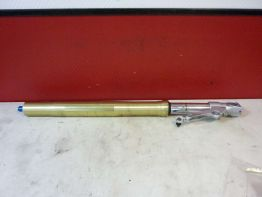 Front Fork right complete Yamaha R1
