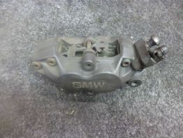 Brake caliper right front BMW R 1150 GS