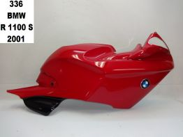 Cowl right upper BMW R 1100 S