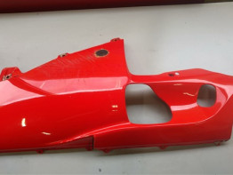 Cowl Left lower Aprilia RSV 1000