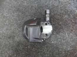 Handlebar switch assy right BMW F 650 GS