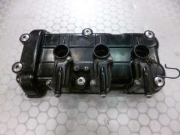 Cylinder head cover Triumph Speed Triple 1050
