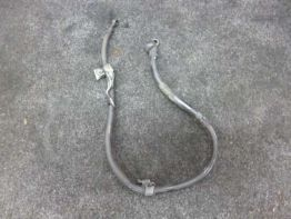 Brake hose front Yamaha XJ 600 Diversion