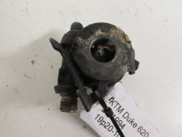 Speedometer gear box KTM 620 Duke