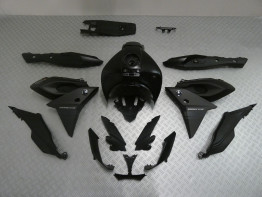 Cowling set complete Yamaha MT 09 Tracer