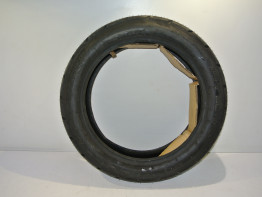 Rear tire Kawasaki GPZ 500