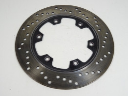 Rear brake disc Ducati monster 900