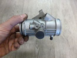 Throttle body BMW R 1150 R