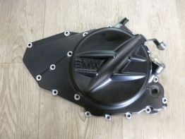 Crankcase cover Clutch side BMW F 800 GT