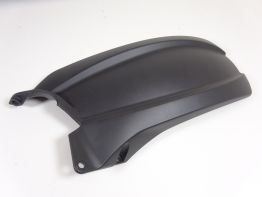 Rear fender Ducati Multistrada 1200