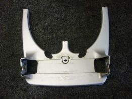 Front center cowl BMW R 1100 GS