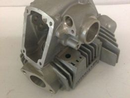 Cylinder head Ducati 900 SS Supersport