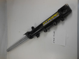 Front Fork right complete Kawasaki ZRX 1100 1200