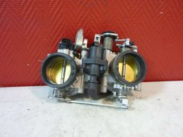 Throttle body Buell 1125