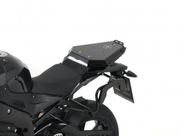 Sportrack bagage BMW S 1000 RR