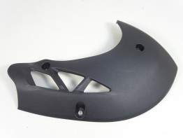 Cowl lower right Kawasaki VERSYS 650