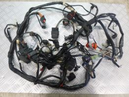 Wire Harness KTM 990 SM + SMT