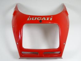 Cowl upper front Ducati 600 SS Supersport