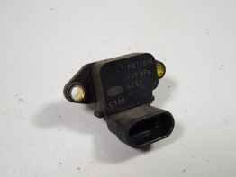 Air flow meter Ducati ST4
