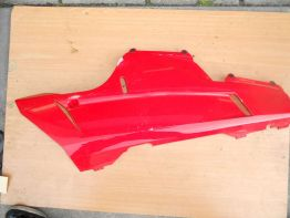Cowl lower right Ducati 1098 1198