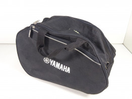 Saddlebag right Yamaha FJR 1300