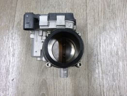 Throttle body Ducati Hypermotard 821