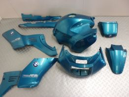 Cowling set complete BMW R 1100 1150 RS