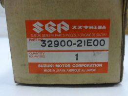 CDI ECU unit Suzuki RF 600