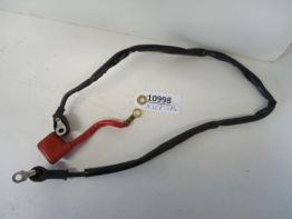 Starter Relay cable Yamaha XJ 600 Diversion