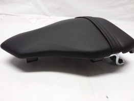 Buddy cover Ducati 848