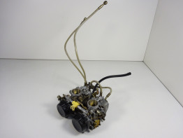 Carburetor assy Ducati 600 SS Supersport