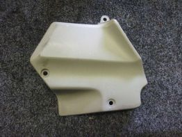 Cowl lower right Honda ST 1100 Pan European