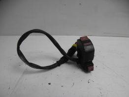 Handlebar switch assy Ducati 916